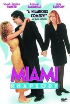 Miami Rhapsody on-line gratuito