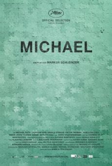 Michael online streaming