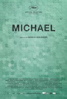 Michael on-line gratuito