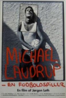 Michael Laudrup - en fodboldspiller online