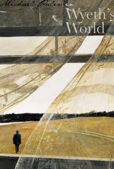 Ver película Michael Palin in Wyeth's World