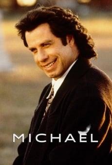 Michael online