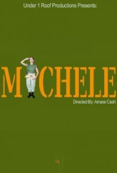 Michele on-line gratuito