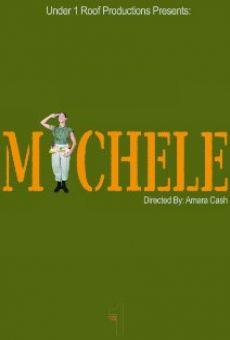Ver película Michele