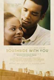 Southside with You on-line gratuito
