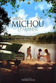 Película: Michou d'Auber