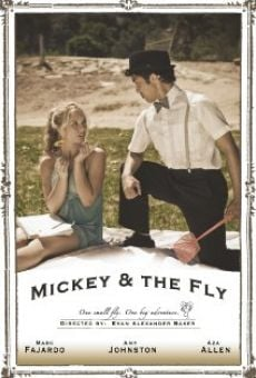 Mickey & the Fly online free