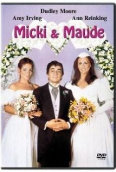 Micki & Maude on-line gratuito