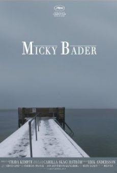 Micky Bader online free