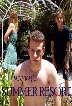 Micky's Summer Resort online