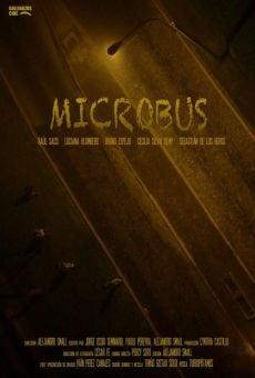 Microbús online free