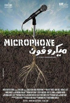 Mikrofono online