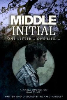 Middle Initial online