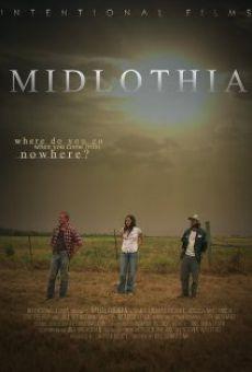 Ver película Midlothia
