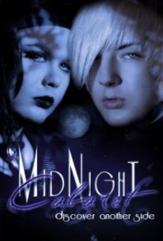 Midnight Cabaret on-line gratuito