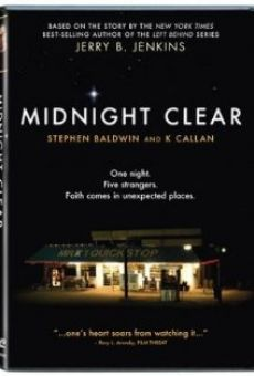 Ver película Midnight Clear