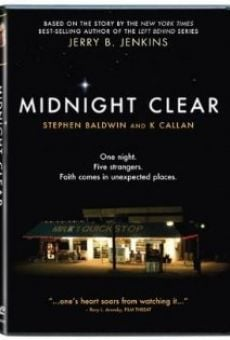 Midnight Clear on-line gratuito