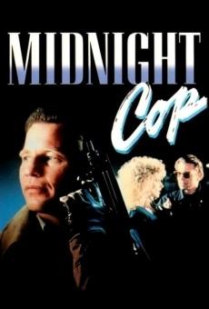 Ver película Midnight Cop