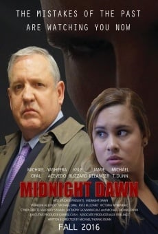 Midnight Dawn