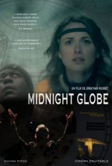 Midnight Globe on-line gratuito