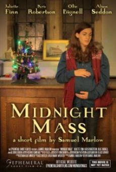 Película: Midnight Mass