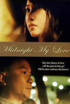Película: Midnight My Love