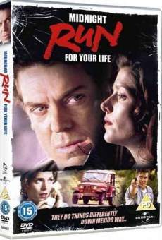 Midnight Run for Your Life on-line gratuito