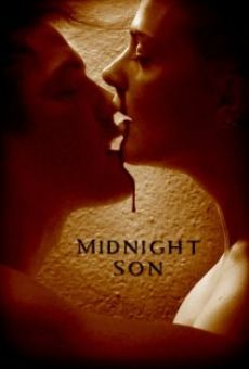 Midnight Son on-line gratuito