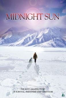 Midnight Sun on-line gratuito