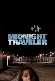 Midnight Traveler on-line gratuito