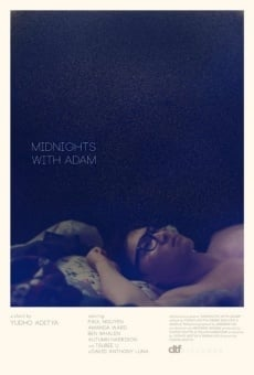 Película: Midnights with Adam