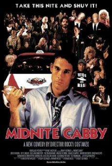 Midnite Cabby on-line gratuito