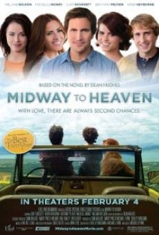 Midway to Heaven on-line gratuito
