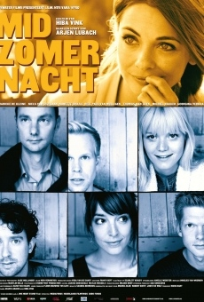 Ver película Midzomernacht