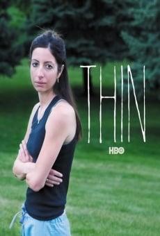 Thin online