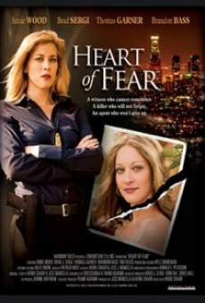 Heart of Fear on-line gratuito