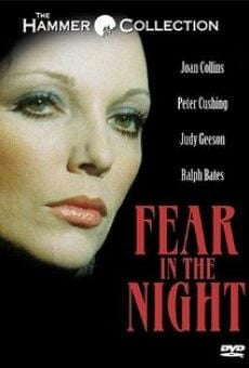 Fear in the Night on-line gratuito