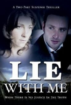 Lie With Me on-line gratuito