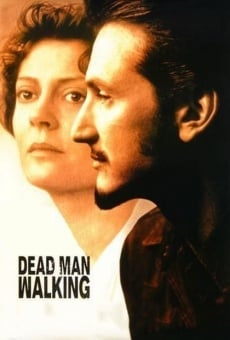 Dead Man Walking - Condannato a morte online