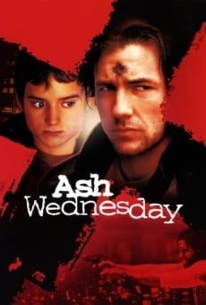 Ash Wednesday: Le mercredi des Cendres en ligne gratuit