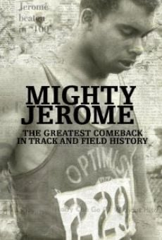Mighty Jerome Online Free