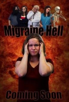 Migraine Hell on-line gratuito