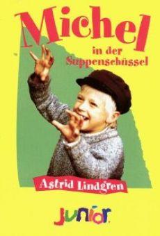 Emil i Lönneberga on-line gratuito