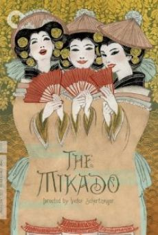 The Mikado on-line gratuito