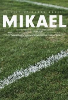 Mikael online