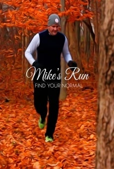 Mike's Run: Find Your Normal on-line gratuito