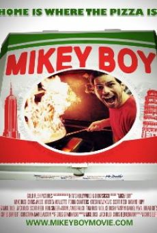 Mikeyboy Online Free