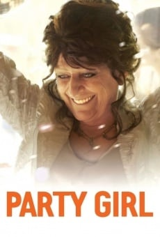 Party Girl on-line gratuito