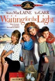 Aspettando la luce online