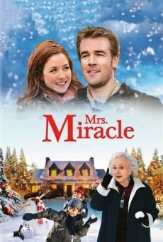 Debbie Macomber's Mrs. Miracle on-line gratuito